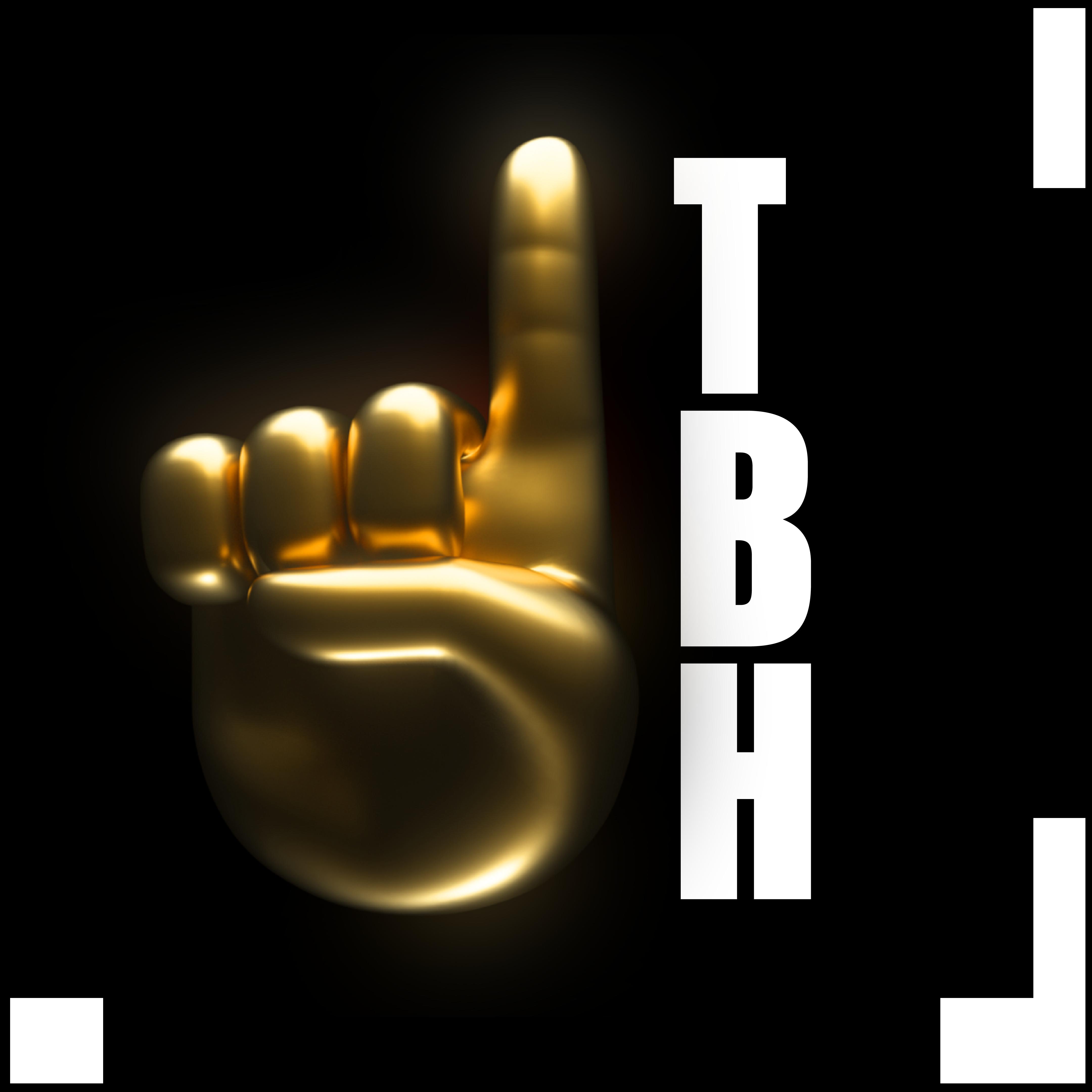 TBH Logo
